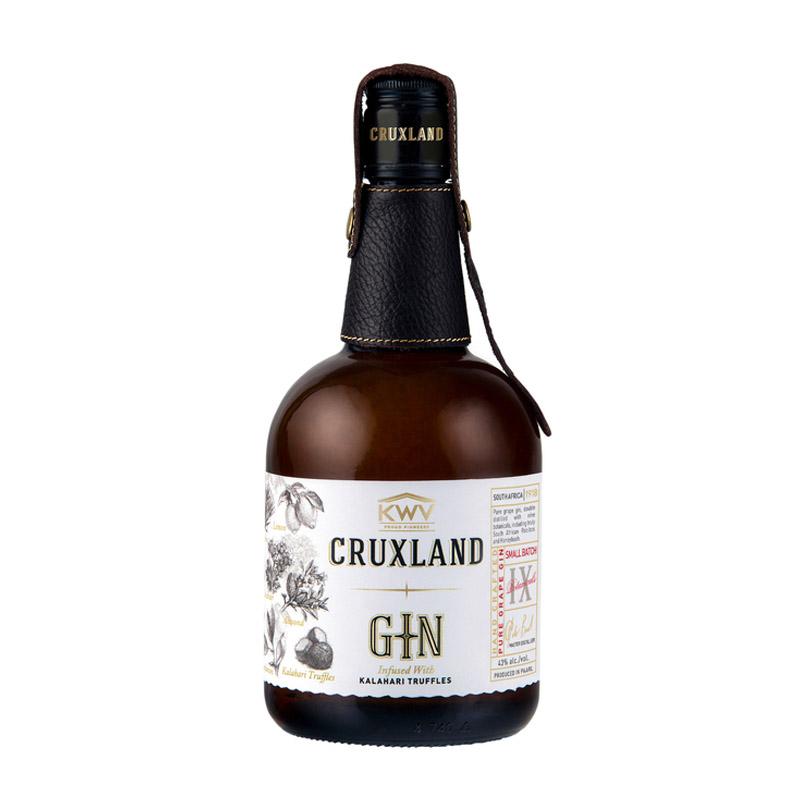 Kwv Cruxland Gin