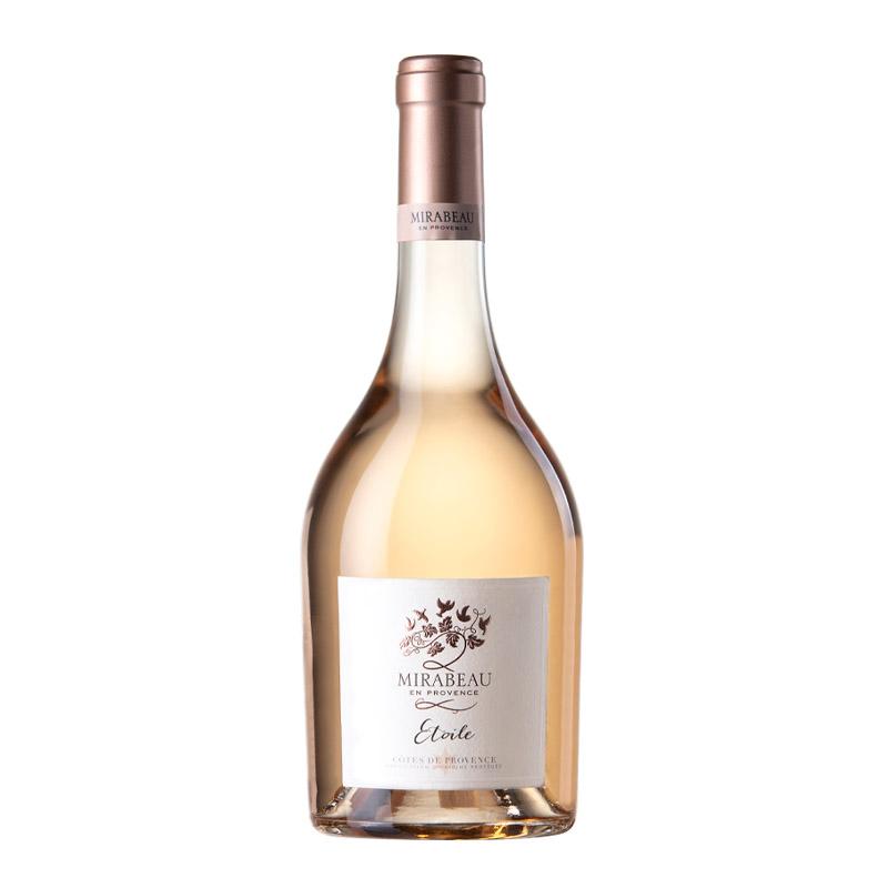 Mirabeau Etoile Provence Rosé
