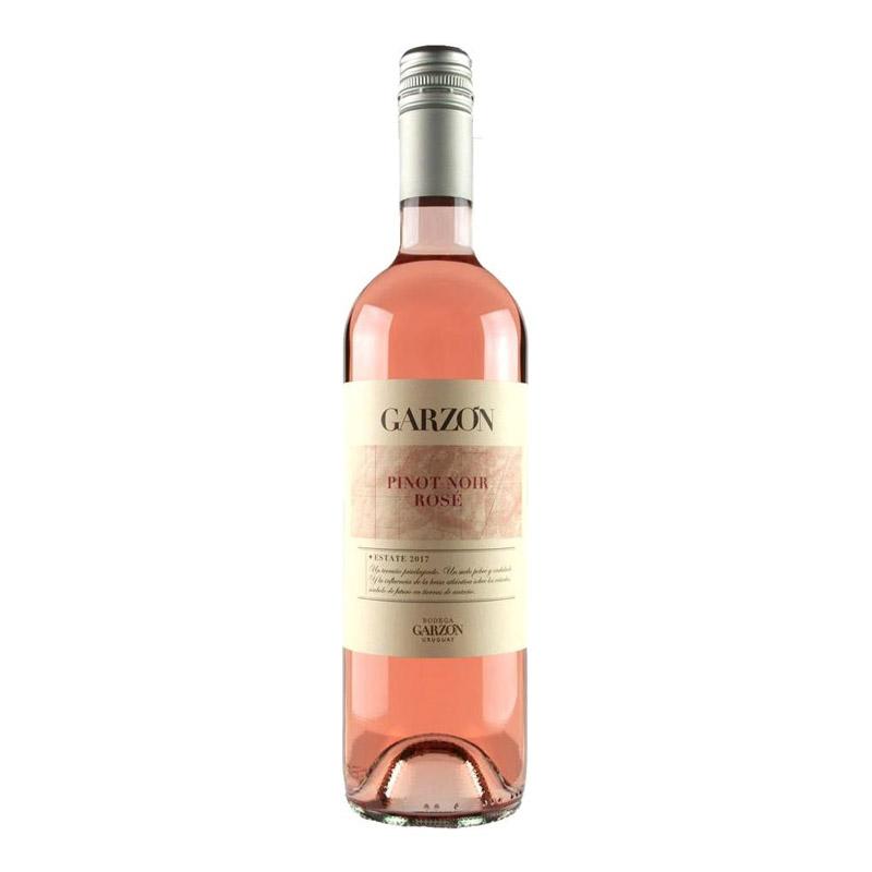 Garzón Pinot Noir Rosé