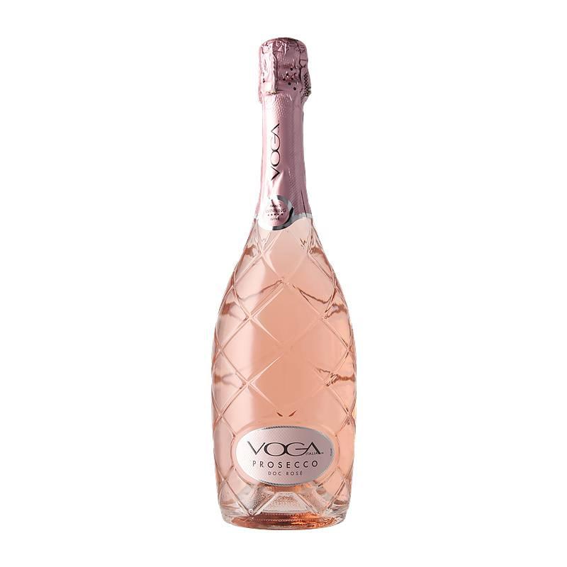 Voga Prosecco Rosé