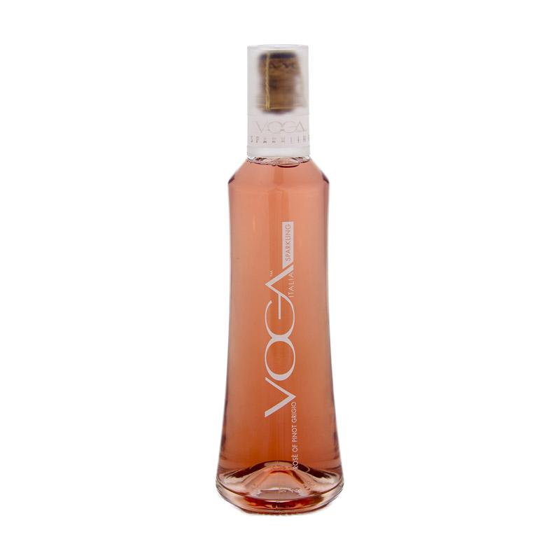Voga Pinot Grigio Sparkling Rosé