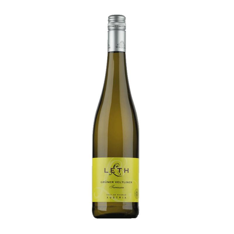 Weingut Leth Grüner Veltliner Terrassen